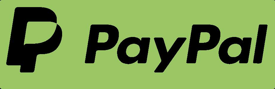 Donazione Paypal - Il parco della Vita